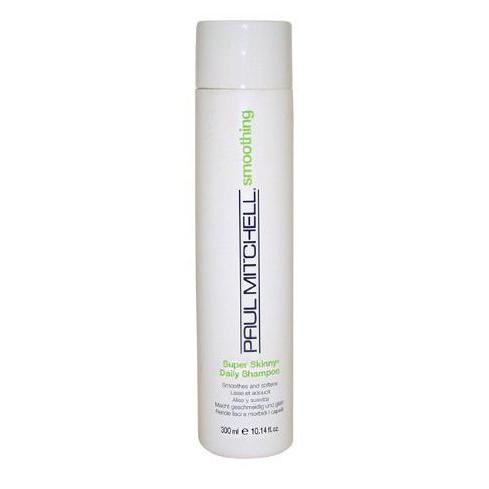 Купить Ежедневный выравнивающий шампунь Super Skinny Daily Shampoo (104114, 1000 мл), Paul Mitchell (США)
