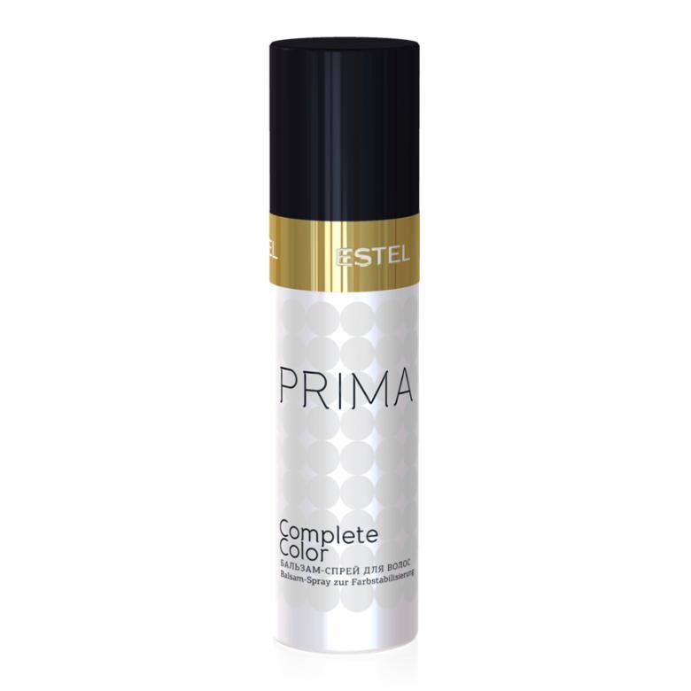 Бальзам-спрей для волос Complete Color Prima Color