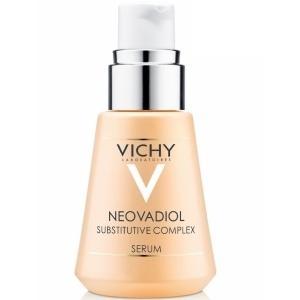 Сыворотка для кожи в период менопаузы Неовадиол Vichy