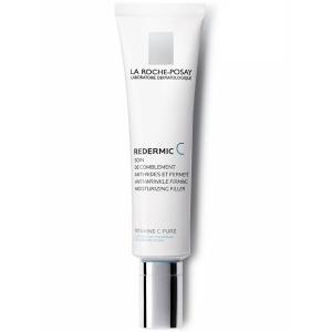 Купить Интенсивный уход для сухой чувствительной кожи Редермик La Roche, La Roche Posay (Франция)