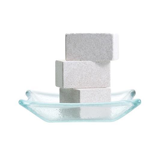 Купить Молочная ванна шипучий сахарный порошок Индосеан Indoceane Precious Milk Bath (VT17015, 6*28 г), Thalgo (Франция)