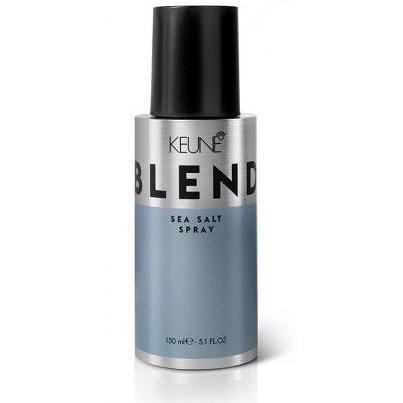 Бленд спрей-морская соль Blend sea salt spray