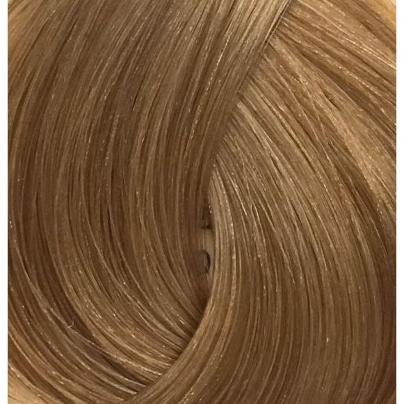 Купить Полуперманентный безаммиачный краситель для волос Perlacolor Purity (OYCC09100600, 6/0, темный блондин, Натуральные оттенки, 100 мл, 100 мл), Oyster Cosmetics (Италия)