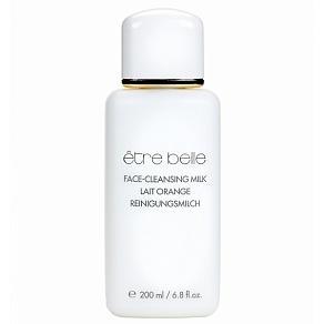 Купить Очищающее молочко для сухой кожи Etre Belle (1101, 200 мл), Etre Belle (Германия)