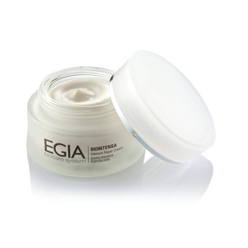 Купить Восстанавливающий крем Intensive Repair Cream (FPS-02, 250 мл), Egia (Италия)