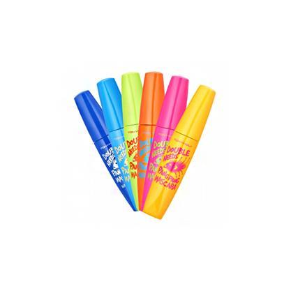 Купить Тушь для ресниц Double Needs Pang Pang Mascara (EM01008500, 01-2, 12 г, Volume Pang ), TonyMoly (Корея)