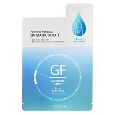Купить Тканевая маска It's Skin Power 10 Formula Mask Sheet GF, It's Skin (Корея)