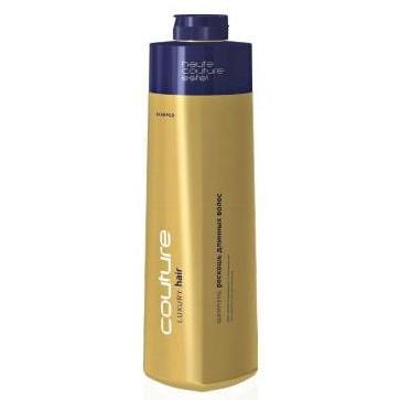 Купить Шампунь для волос HC Luxury Hair, Estel (Россия)