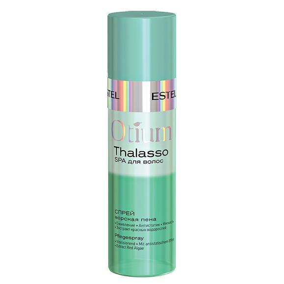 Спрей для волос Морская пена Otium Thalasso фото