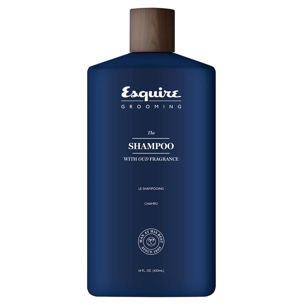 Купить Шампунь для мужчин Esquire (ESTTS14-2, 414 мл), Esquire (США)