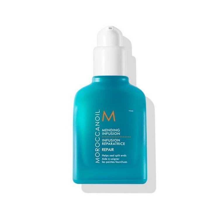 Купить Сыворотка для восстановления волос Mending Infusion Moroccanoil, Moroccanoil (Израиль)