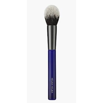 Купить Кисть для рассыпчатых текстур Magic Tool Cheek Brush, Holika Holika (Корея)