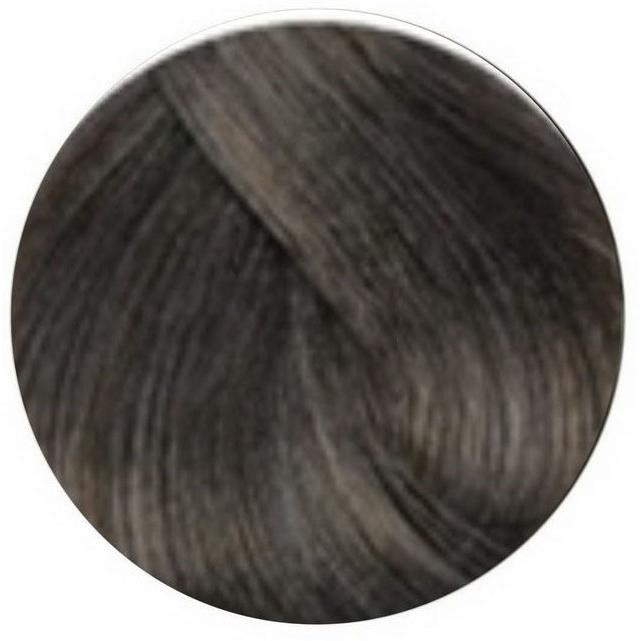 Купить Стойкая крем-краска Life Color Plus (1777, 7.77, блондин интенсивный коричневый кашемир, 100 мл, Кашемир), FarmaVita (Италия)