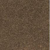 Купить Тени для век Eye-Shadow запасной блок (23130, 100, 1 шт), Limoni (Италия/Корея)