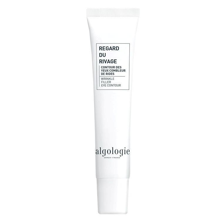 Купить Крем-филлер против морщин в области глаз Rivage (24VNA503, 24VNA503, 15 мл), Algologie (Франция)
