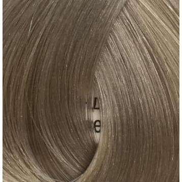 Крем-краска для волос Prince (PC9/61, 9/61, Светло-русый пепельно-фиолетовый, 100 мл, 100 мл) фото