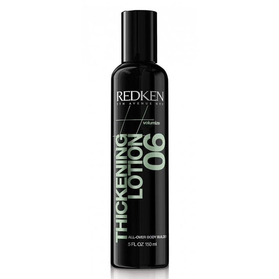 Купить Лосьон уплотняющий для увеличения массы волос 06, Redken (США)