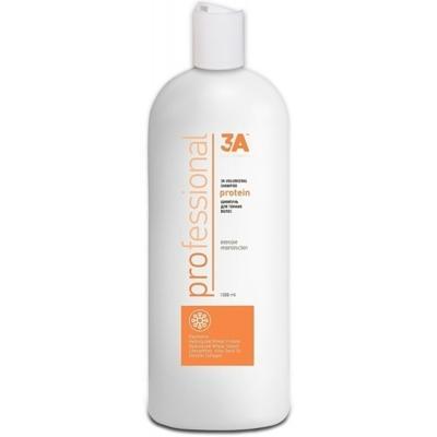 Купить Шампунь - объем для тонких волос 3A Volumizing Shampoo (250 мл, 21164920), Kaaral (Италия)